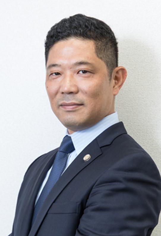 弁護士 工藤 隆